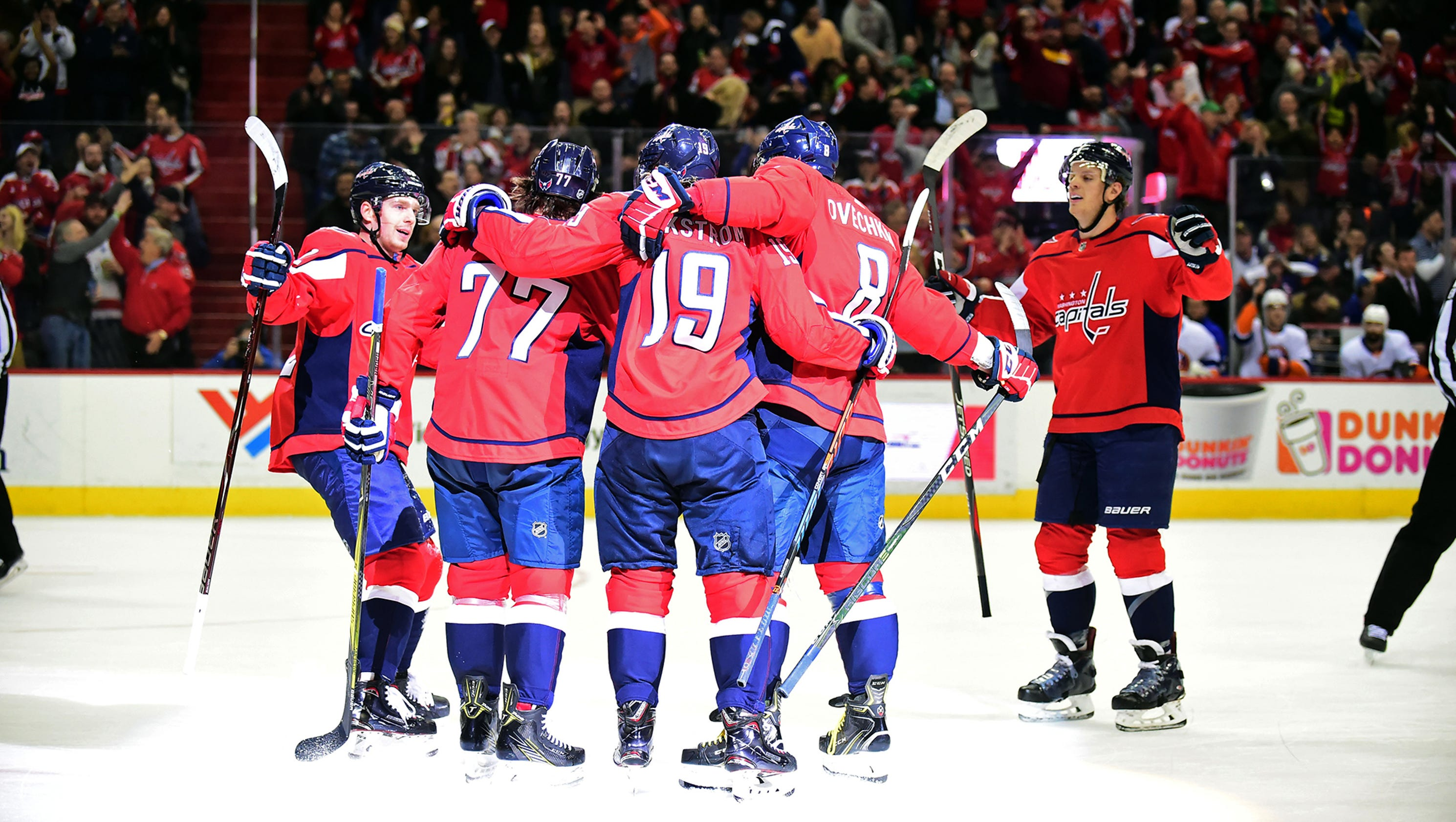 636568366050099388-usp-nhl--new-york-islanders-at-washington-capitals