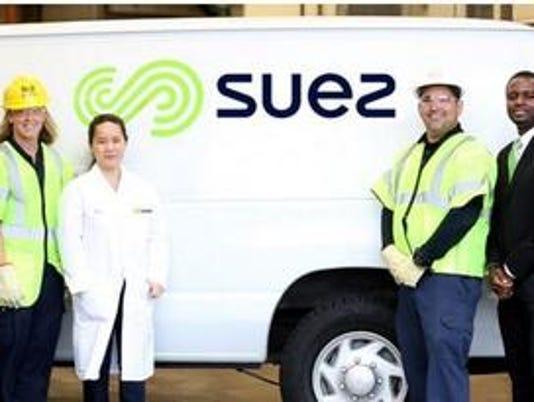 Suez1