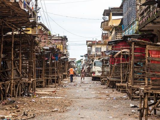 Sierra Leone Ebola _Hord.jpg