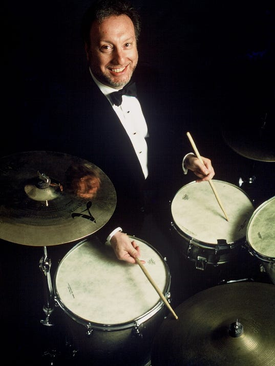 Gene Krupa-berk_drums (697x1024).jpg