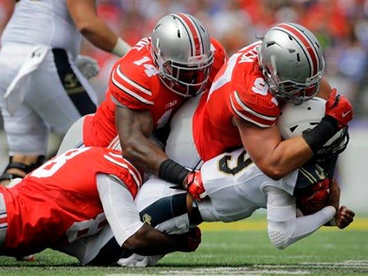 APTOPIX_Ohio_State_Navy_Football__jamann@nncogannett.com_2.jpg