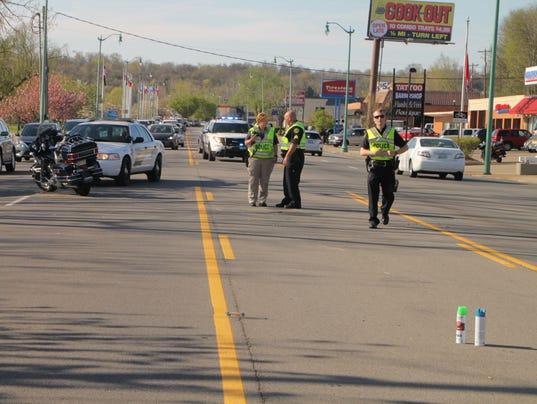 clarksville-tennesse-motorcycle-crash.jpg