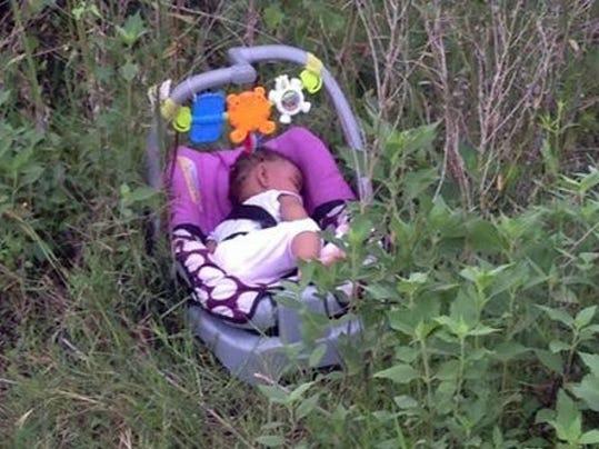 062314-baby-car-seat2