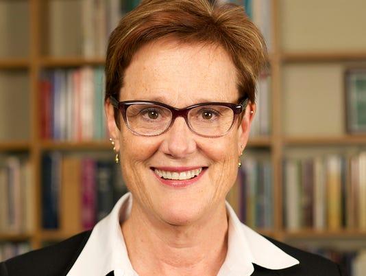 Rev.-Dr.-Leanne-Van-Dyk.jpg