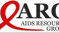 AIDS Resource Group