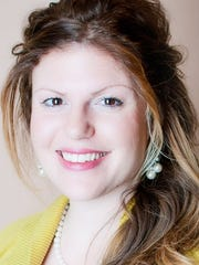 Ellen Goodmann Miller