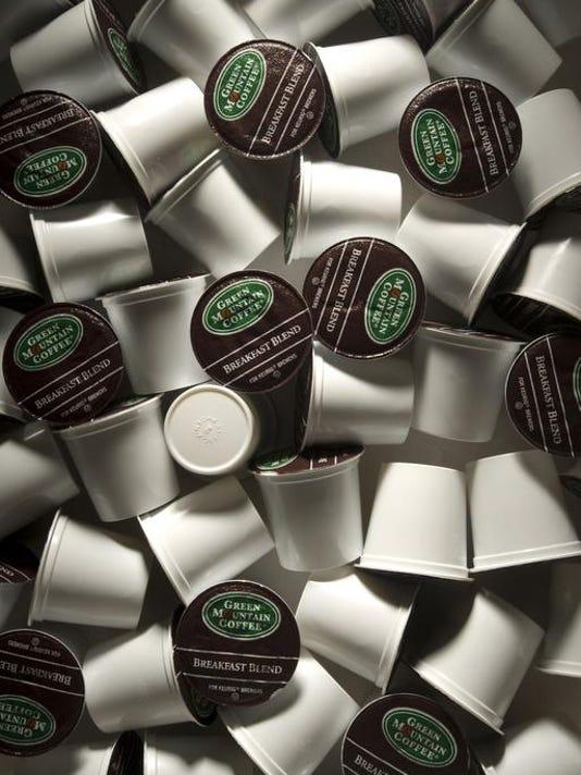 -GREEN MOUNTAIN COFFEE-15-C1.jpg_20110715.jpg