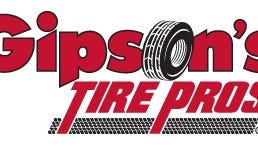 Gipson's Tire Pros opened last week in Montgomery.