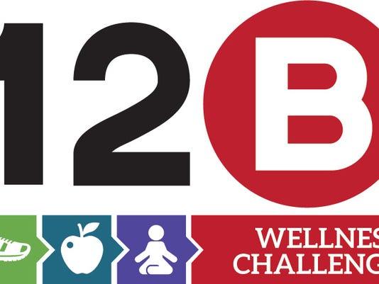 636137931287189570-12B-WellnessChallenge-Logo.jpg