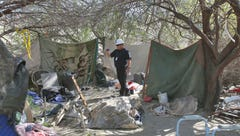 Insider: Palm Springs boosts homeless response