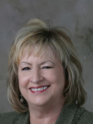 Sharane Gott, Better Business Bureau of Acadiana