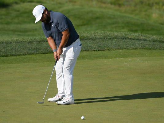 Quicken_Loans_National_Golf_06494.jpg