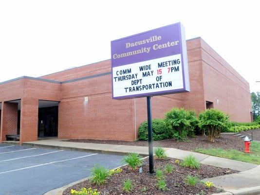 Dacusville Community Center 4 (2).jpg