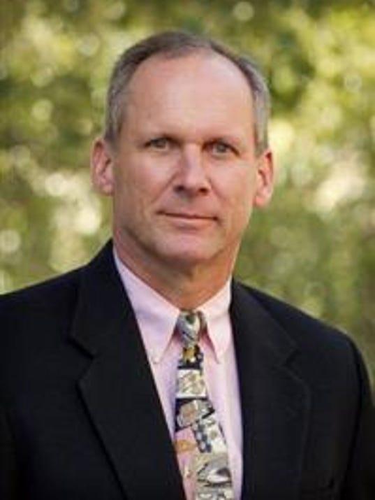 Ventura S City Manager Announces Retirement