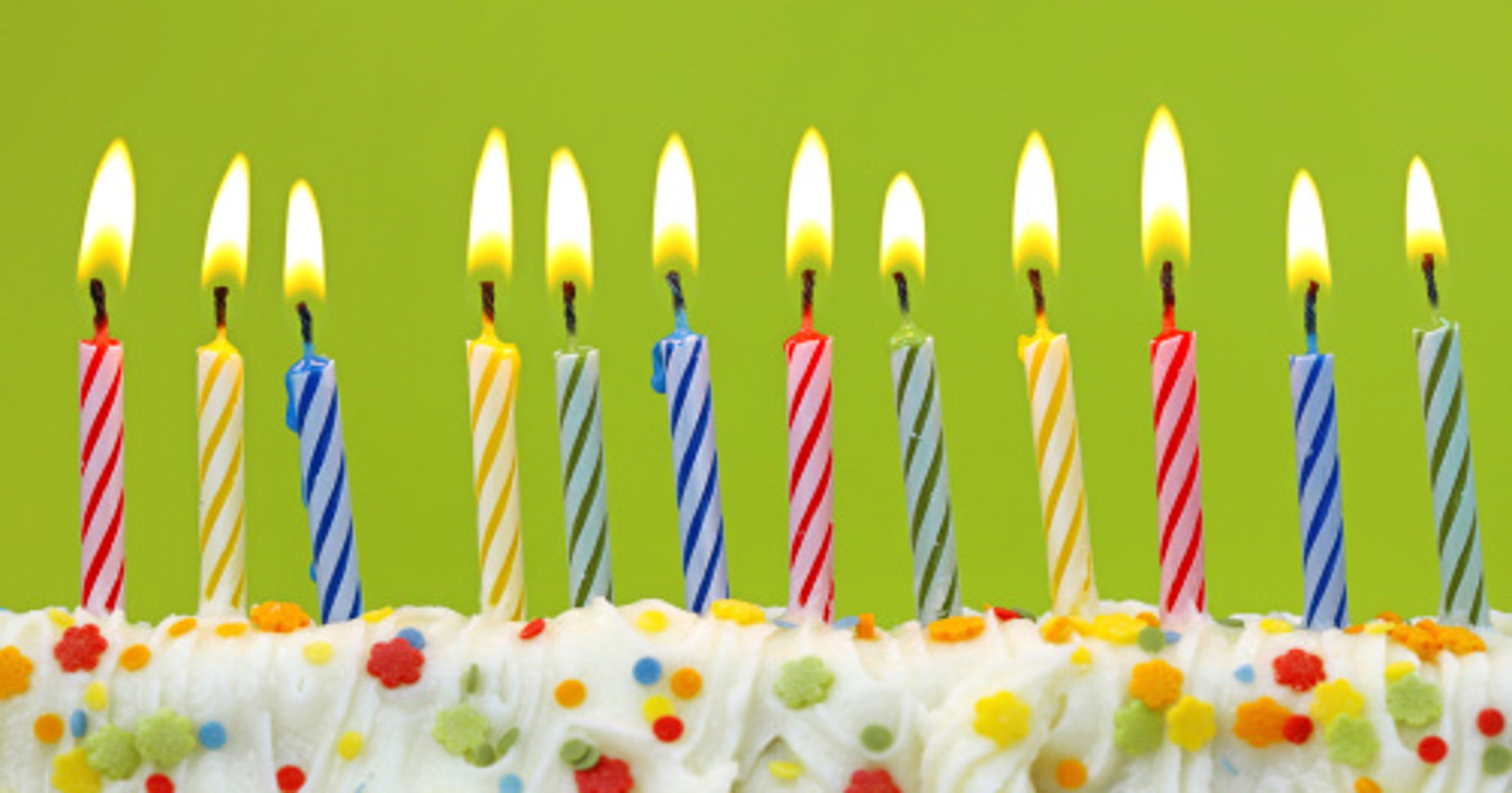 Jan 24 25 Birthdays