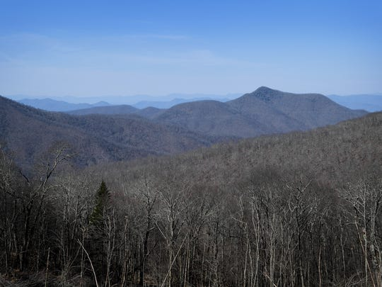 Last year, 331 million people visited national parks, tying a record set in 2016, according to the Park Service. The most visited of all park sites was the Blue Ridge Parkway, with 16.1 million visitors. The most visited national park was the Smokies with 11.3 million visitors.