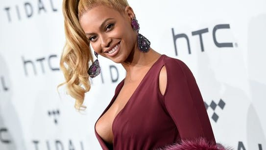 Mississippians' Twitter reactions to Beyonce's new