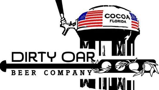 Dirty Oar Beer Company