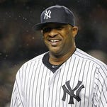 Sabathia 'light years ahead' in winter workouts