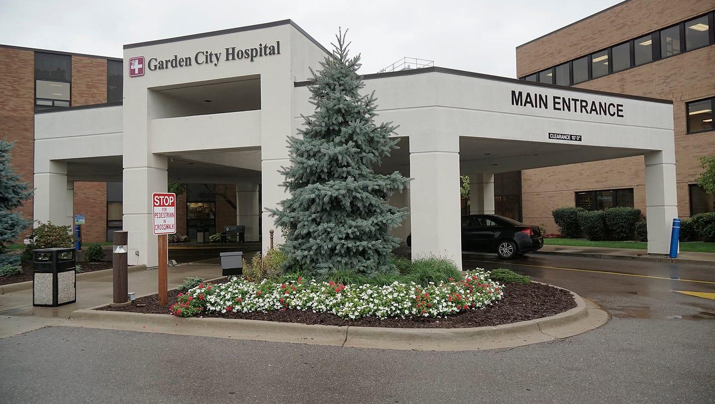 Garden City Hospital Adds Cardiovascular Program