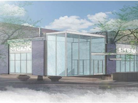 FirstBank Downtown Rendering.jpg