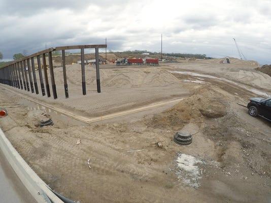 I96-US23 construction_01.jpg