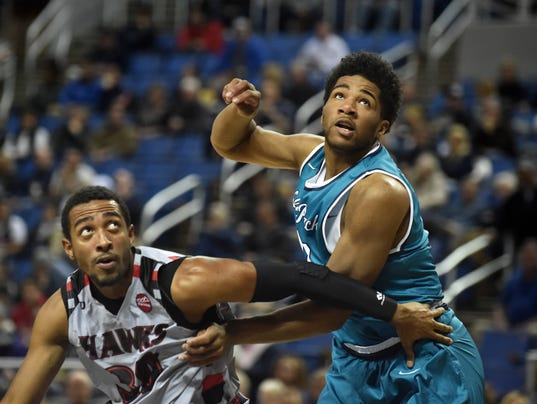 636264758100468038-Nevada-Basketball-5.jpg