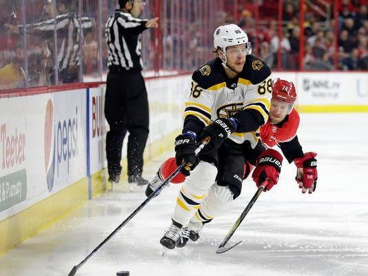 Bruins_Hurricanes_Hockey_84662.jpg