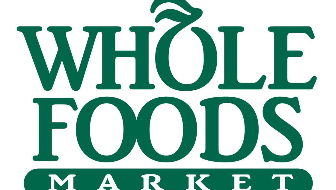 Is Whole Foods Hiring