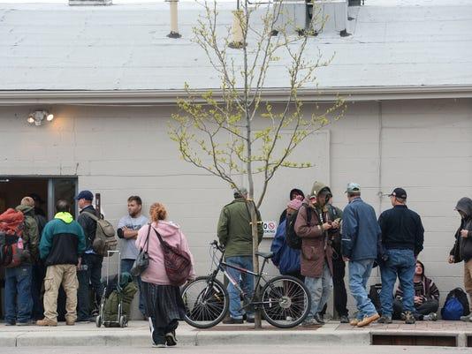 FTC0427_HomelessShelter