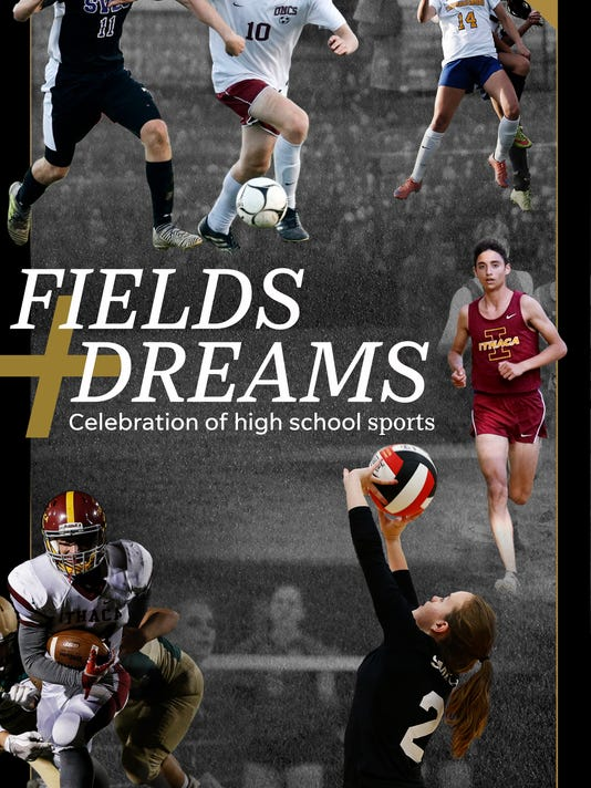 636466764819705319-ITH-Field-and-Dreams.jpg