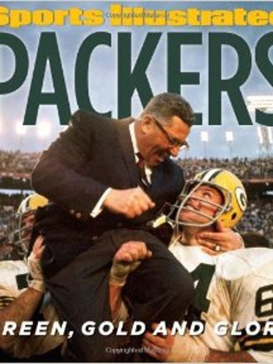 WDH 0829 Top 5 Books Packers Glory.jpg