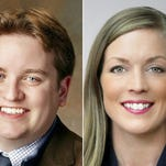 Gettysburg council candidates hope for more communication, economic growth