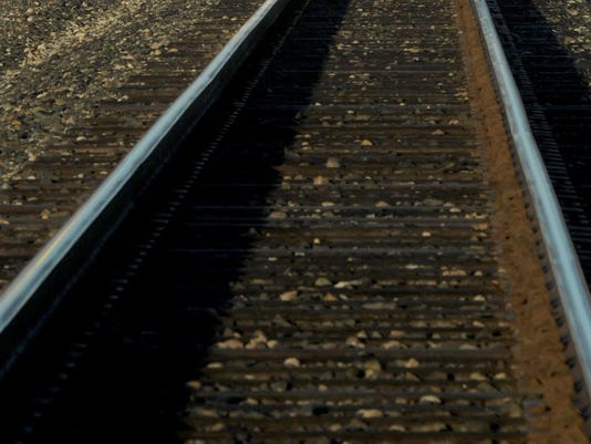 STOCK PHOTO Metrolink