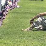 Here's your Memorial Day weekend event round-up in Corpus Christi