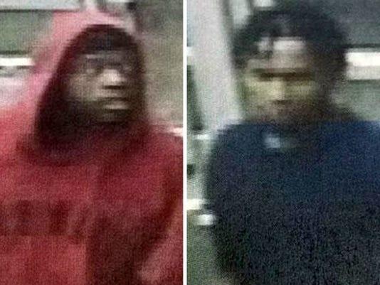 635990873308900662-Clinton-Walmart-gun-suspects.jpg