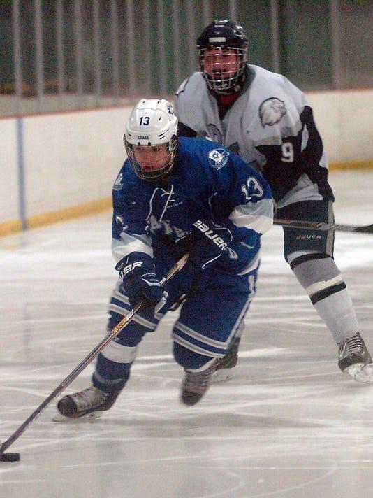 MTO lakehockey35