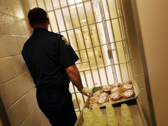 -LSJBrd_09-25-2013_LSJ_1_A003~~2013~09~24~IMG_jail.jpg_1_1_H757SQ63_L2921406.jpg