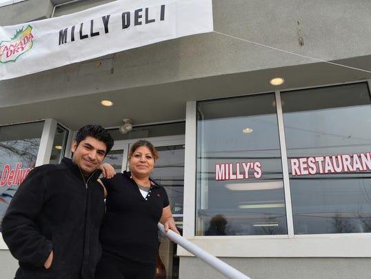 Milly's Restaurant.jpg
