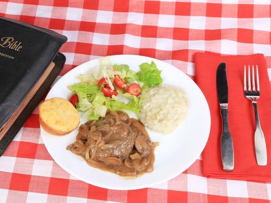 church_dinners_shutterstock.jpg