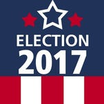 MAY 6th ELECTION: What you need to know