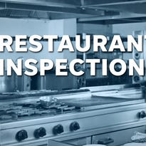 Adams County inspections: See which school passed this week
