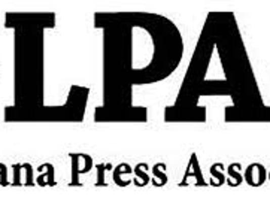 636019305768528635-lpa-logo.jpg