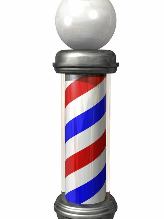 636419380485065362-DESBrd-09-21-2014-DMRState-1-A001--2014-09-20-IMG-BarberPole.jpg-1-1-578JHQFC-L487735387-IMG-BarberPole.jpg-1-1-578JHQFC.jpg