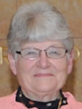 Delone Catholic principal Maureen Thiec will retire after the 2016-17 school year.