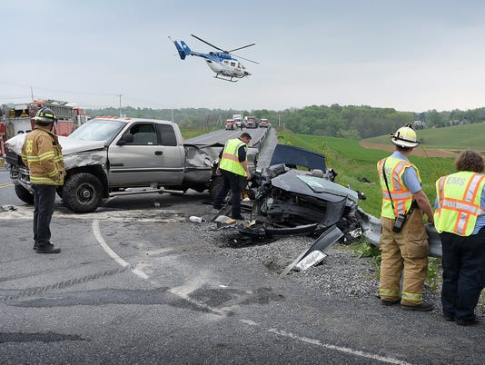1-ldn-mkd-051316-fatal accident-