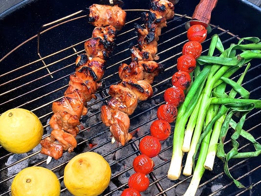 Chicken-skewers-IMG-7276.jpg