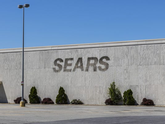 sears-store-closed.jpg
