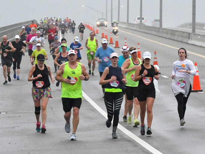 Image result for publix florida half marathon