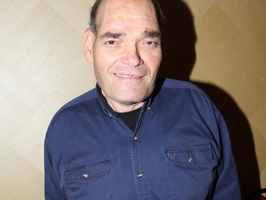 a6df7405d Actor Irwin Keyes dies at 63
